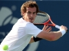 Murray beats Djokovic to win Montreal final