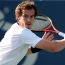 Murray beats Djokovic to win Montreal final