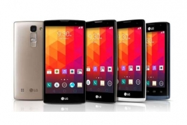 Video render reveals how LG's 2015 Nexus smartphone might look