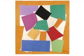 Tate Liverpool to showcase iconic work of Henri Matisse
