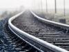 Баку и Тегеран собираются реанимировать проект строительства ж/д Казвин–Решт–Астара