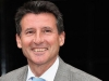 Sebastian Coe named new head of world athletics governing body