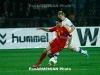 Генрих Мхитарян нарасхват: «Ливерпуль» готов заплатить за хавбека сборной Армении более 21 млн евро