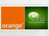 ՀԾԿՀ. «Օրանժ Արմենիա»-ն օտարվել է Ucom-ին