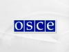 OSCE supports training courses on environmental rights in Armenia