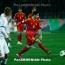 Генрих Мхитарян – второй в рейтинге самых дорогих футболистов СНГ