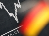 German consumers begin to worry about economy: survey