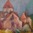 Providence to host Armenian artists exhibition