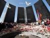 Еврейский совет межобщинных отношений в Атланте принял резолюцию о Геноциде армян