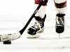 Russian Hockey Federation fined $85,000