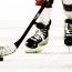 Russian Hockey Federation fined $85,000