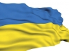 Ukraine's govt. nears restructuring deal with creditors: report