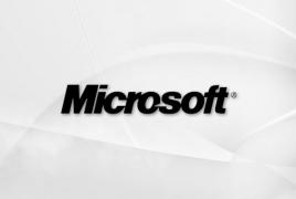 Microsoft releases SharePoint Server 2016 beta version