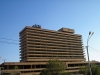 Սահակյան. «Դվին» հյուրանոցում մոտ $4 մլն-ի  ներդրում է կատարվել