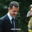 Assad says confident of support from Iran, Russia