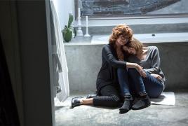 """Sony nabs Susan Sarandon, Rose Byrne's """"The Meddler"""""""