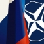 Russia, NATO must agree common rules to avoid risk of war: ex-ministers