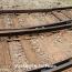 ԶԼՄ-ներ. Ըստ Սուխումի, աբխազական երկաթուղին նորոգվում է բանավոր պայմանավորվածության հիման վրա