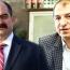 Թուրքիայի ԱԳՆ-ն Գերմանիայից պահանջել է արտահանձնել թուրք նախկին դատախազներին