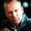 Bruce Willis drops out of Woody Allen's film over schedule clash
