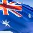 Australia seeks to deepen security alliance with U.S.