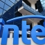 Intel invests over $60ml in Chinese drone maker