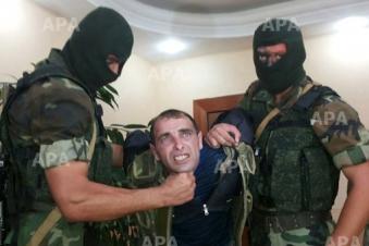 Երևանը պահանջում է Բաքվից հետաքննել ՀՀ գերեվարված քաղաքացու մահվան հանգամանքները