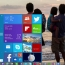 Windows 10 reaches 75 million PCs in four weeks