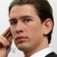 Ավստրիայի ԱԳ նախարար. Ներգաղթյալների ընդունման ԵՄ համակարգն այլևս չի աշխատում