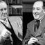 Tolkien's fist prose,