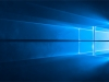 4 շաբաթում Windows 10-ը տեղադրվել է 75 մլն սարքում