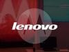 Պաշտոնական. Lenovo-ի բջջային ծառայությունն ինտեգրվում է Motorola Mobility-ին