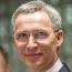 Ստոլտենբերգ. Վրաստանն ու ՆԱՏՕ-ն խորացնում են երկկողմ հարաբերությունները