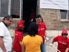 Եվս 1 տուն. ՎիվաՍել-ՄՏՍ-ը և Հայաստանի «Ֆուլեր Տնաշինական Կենտրոնը» շարունակում են գործակցել