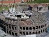 «ԱՄԵՆ» ներկայացում՝ Իտալիայի «Արենա Դի Վերոնա» հնագույն ամֆիթատրոնում