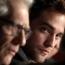 Robert Pattinson to topline Claire Denis' sci-fi film