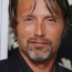 Mads Mikkelsen to play villain in Cumberbatch's