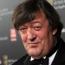 "Sofia Vergara, Stephen Fry join Uma Thurman comedy ""Brits Are Coming"""