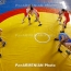7 freestyle wrestlers to represent Armenia at World Championships