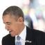 Obama to speak on Iran nuke deal during Jewish community webcast