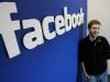 Պատմության մեջ առաջին անգամ Facebook-ի այցելուների թիվը հասել է 1 միլիարդի