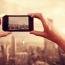 Instagram начинает поддержку прямоугольных фотографий