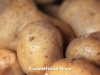 11% drop in fruit price, 9% rise in vegetable price reported in Armenia