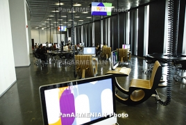 Tumo Center for Creative Technologies to open in Stepanakert
