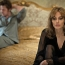 "Angelina Jolie, Brad Pitt's ""By the Sea"" to open AFI Film Fest"