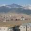 ԶԼՄ. Թուրքիայի Իրանի հետ սահմանակից քրդաբնակ քաղաքում արտակարգ դրություն է հայտարարվել
