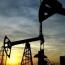 Platts. Եվրոպան կկրճատի Ադրբեջանից գնվող նավթի ծավալները