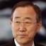 Պան Գի Մունն առաջարկել է Սիրիայում քիմիական գրոհները հետաքննելու իր ծրագիրը