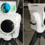 Компания Boeing разработала лазерную пушку против дронов