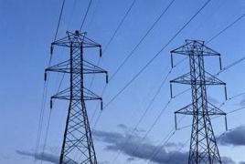 Հայաստան-Իրան ԷՀԳ գծի շինանյութերի առաջին խմբաքանակը կտեղափոխվի ՀՀ առաջիկա օրերին